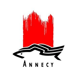 Parades et carnavals à Annecy