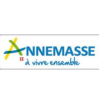 Animation en établissements scolaires à Annemasse
