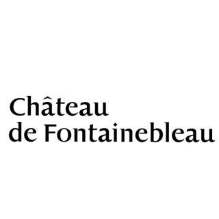 Evènentiel au Château de Fontainebleau