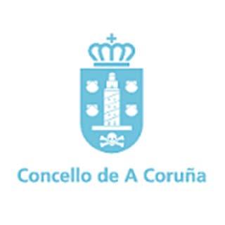 Parades et carnavals à Coruna