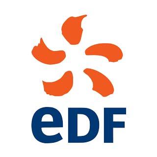 Evènentiel pour EDF