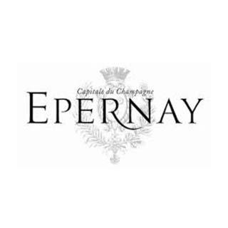 Festival des Lumières à Epernay