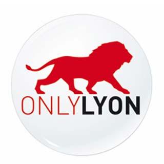 Animation en établissements scolaires à Lyon