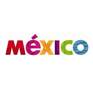Festival des Lumières à Mexico