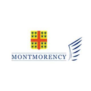 Animation en établissements scolaires à Montmorency