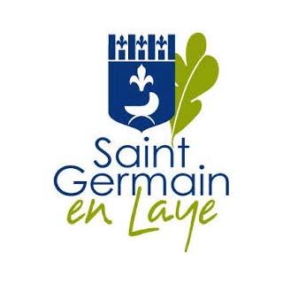 Animation en établissements scolaires à Saint Germain en Laye