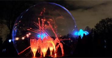 porteparlevent_evenement_spectaclenuit_festival lumiere_fete des lumiere lyon_jardin d hiver_serre3