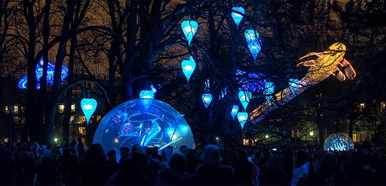 porteparlevent_evenement_spectaclenuit_festival lumiere_fete des lumiere lyon_jardin d'hiver3